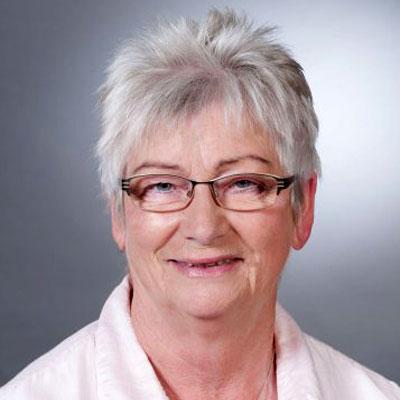 Sigrid Ernst