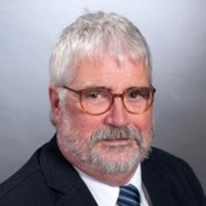 Wolfgang Ewert