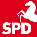 Logo: SPD Langwedel/Etelsen