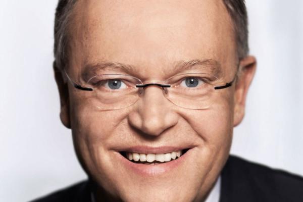 Unser SPD-Landesvorsitzender und Ministerpräsident