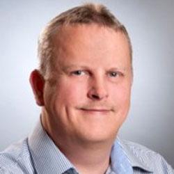 Sven Kakies